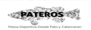 Pateros