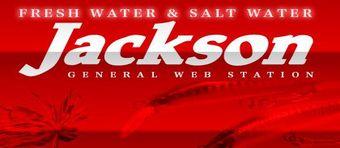 ac-Jackson