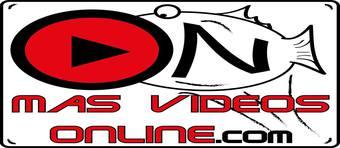 http://masvideosonline.com/