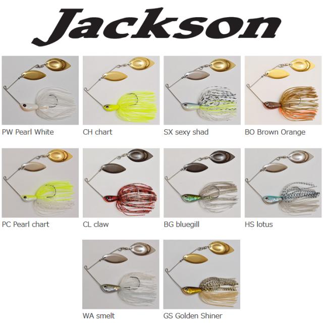 jackson flashin