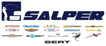 cSalper