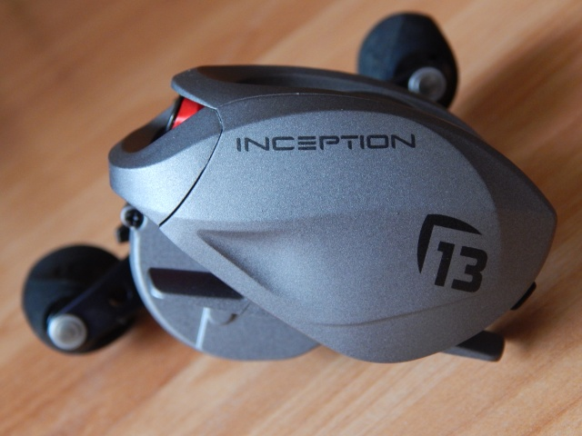 13 fishing inception