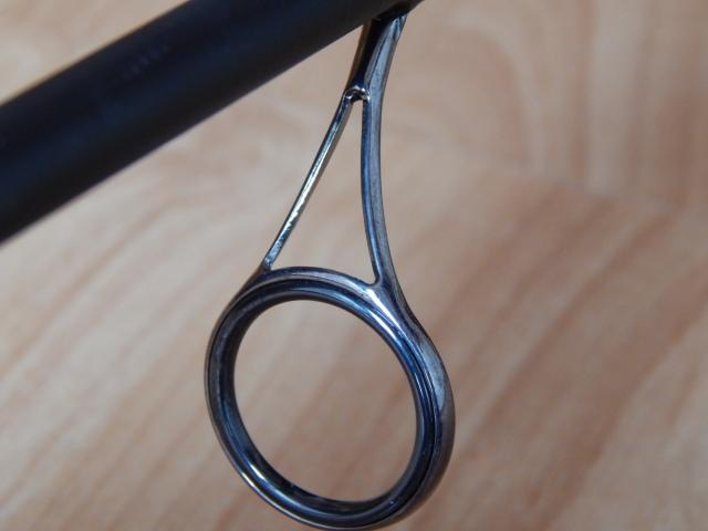 hellbent rod