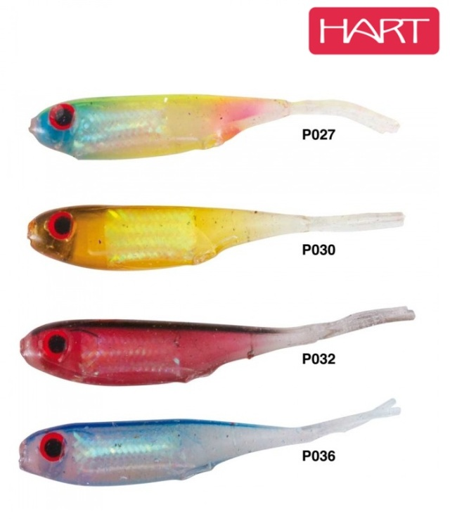 rsf-micro-fish-50mm-0-8g